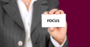 5 Focus Points to Grow Business in Any Market