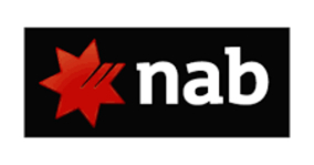 NAB Learning Portal