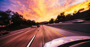 melbourne-driving-schools