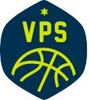 VPSB Leagues