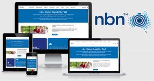 nbn website feature